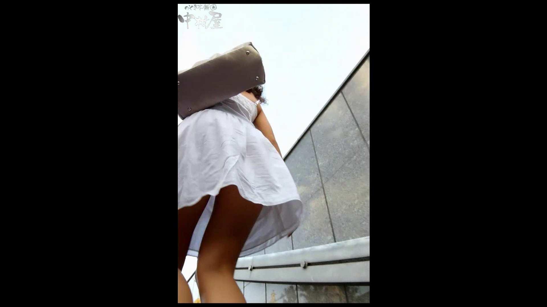 綺麗なモデルさんのスカート捲っちゃおう‼ vol29 お姉さん  10pic 3