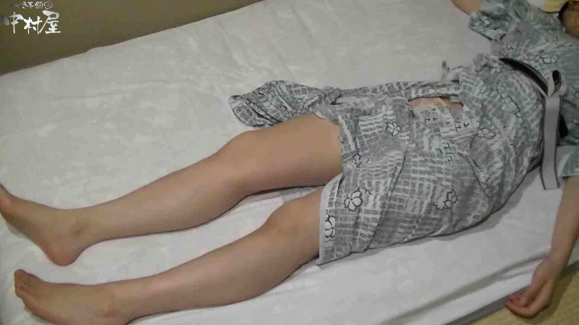 ネムリ姫 vol.57 OLのプライベート 戯れ無修正画像 10pic 2