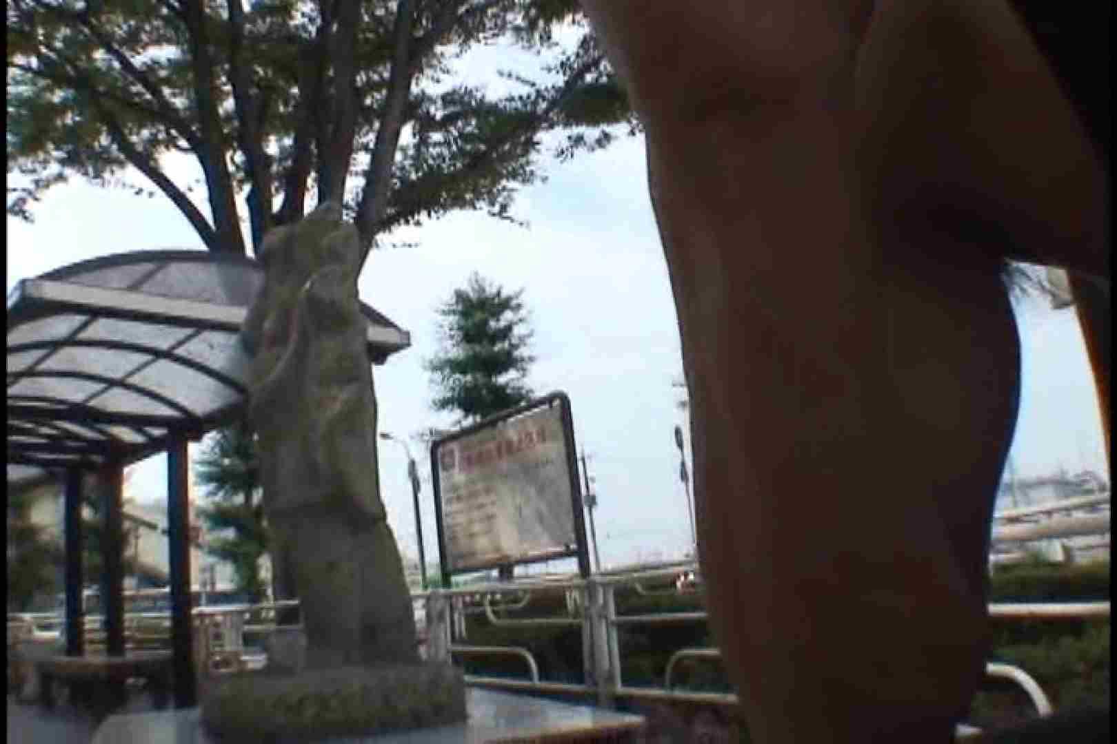 JDハンター全国ツアー vol.005 前編 エロカワ女子大生 | OLのプライベート  13pic 1