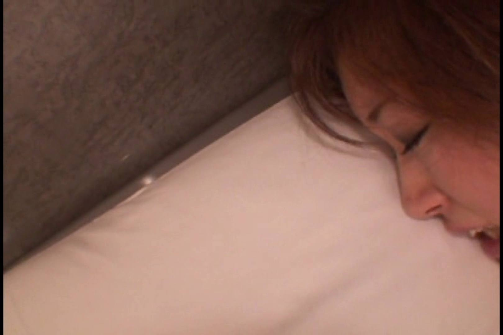 JDハンター全国ツアー vol.005 前編 エロカワ女子大生  13pic 6