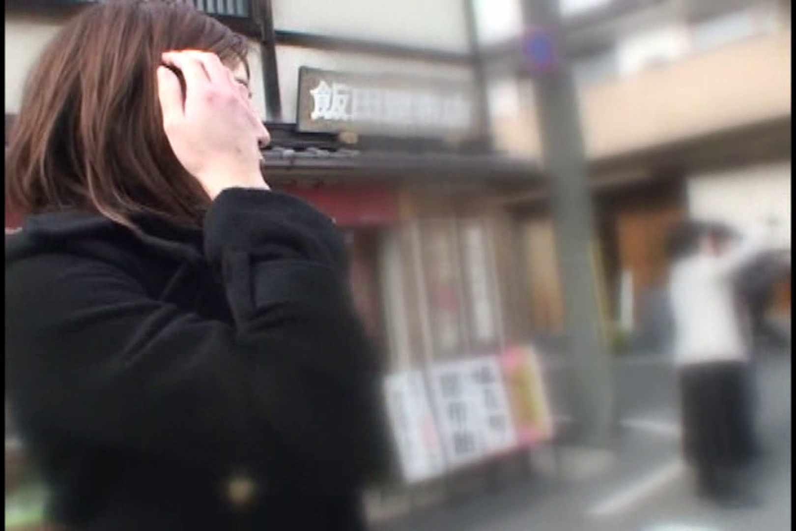 JDハンター全国ツアー vol.016 前編 エロカワ女子大生  11pic 2