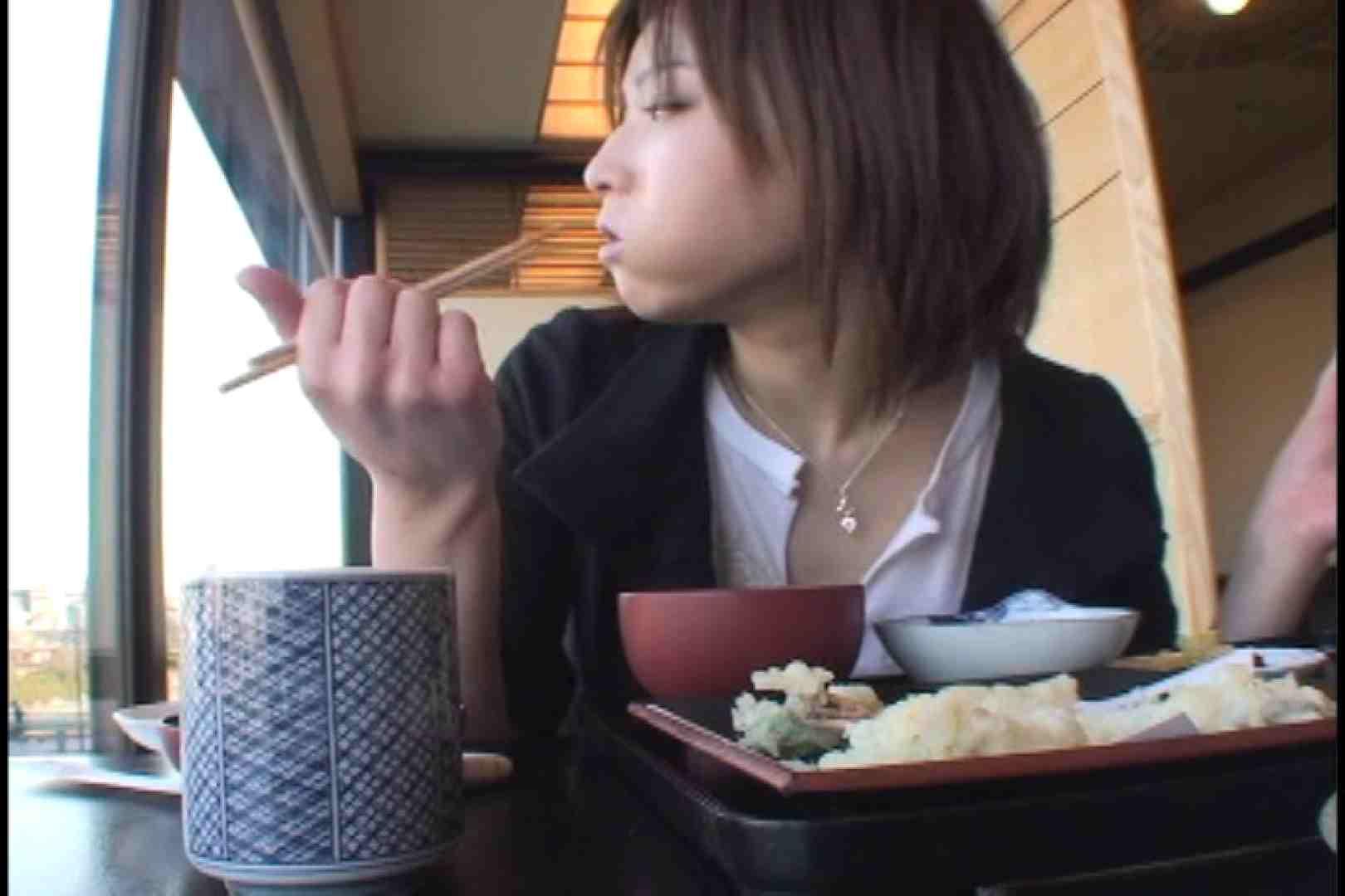JDハンター全国ツアー vol.016 前編 エロカワ女子大生 | OLのプライベート  11pic 7