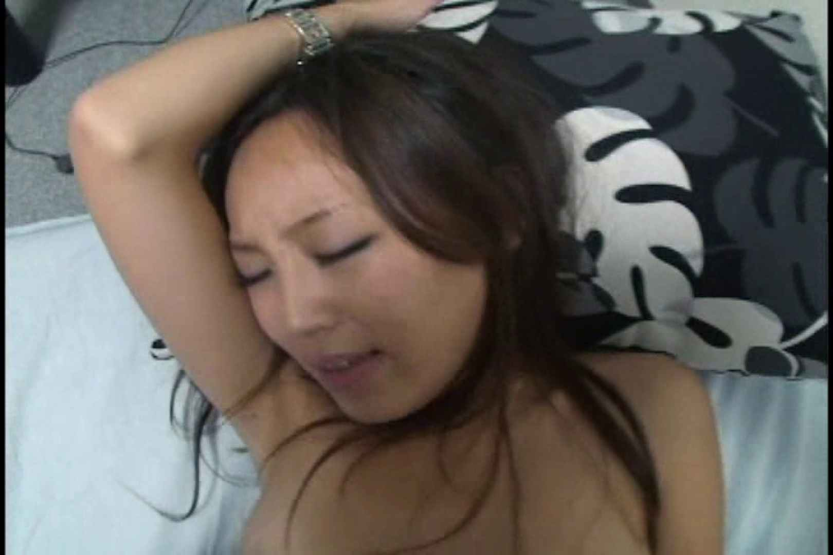 JDハンター全国ツアー vol.023 前編 エロカワ女子大生  10pic 2