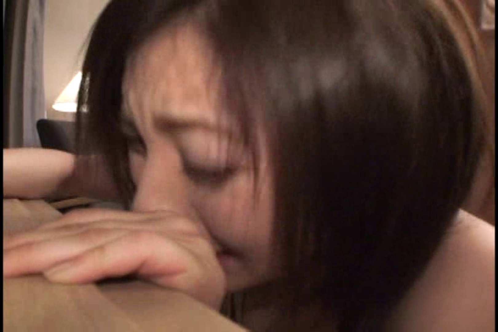 JDハンター全国ツアー vol.025 後編 OLのプライベート   エロカワ女子大生  12pic 3
