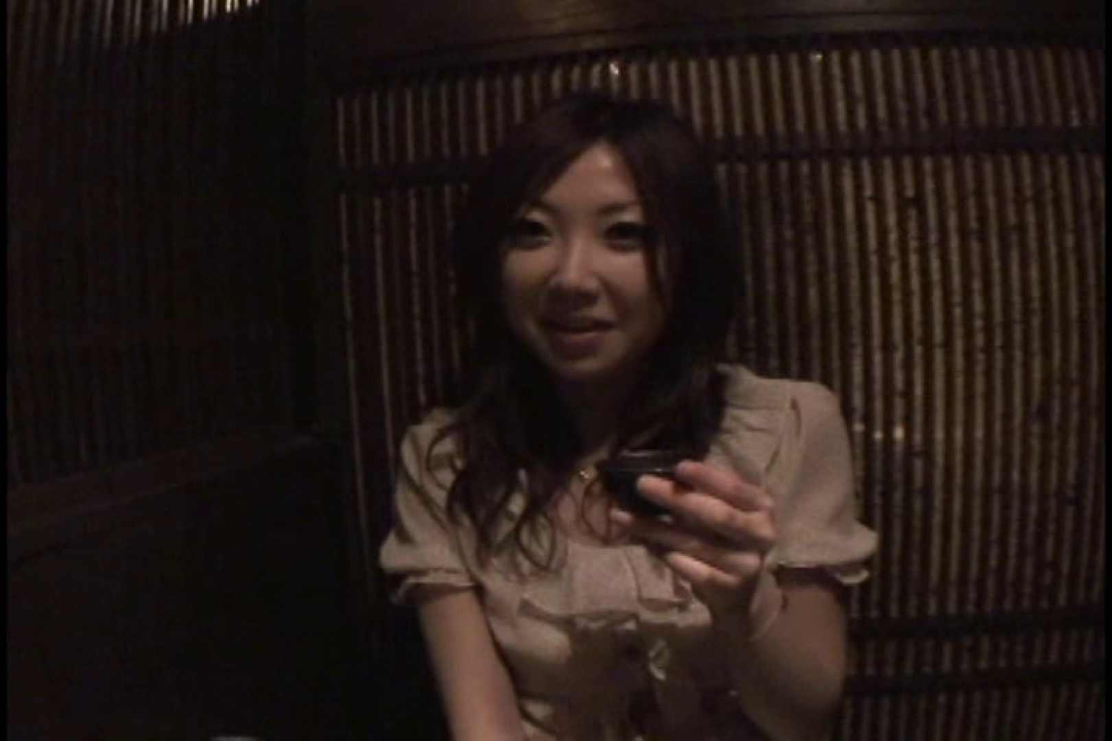JDハンター全国ツアー vol.041 後編 OLのプライベート   エロカワ女子大生  13pic 1