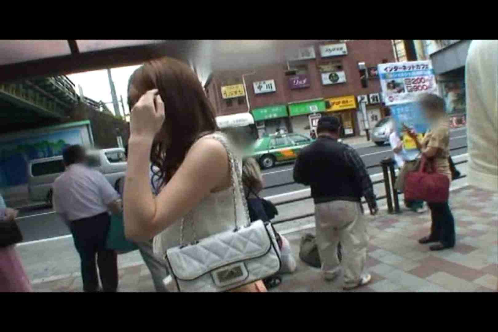 JDハンター全国ツアー vol.049 前編 エロカワ女子大生  13pic 2