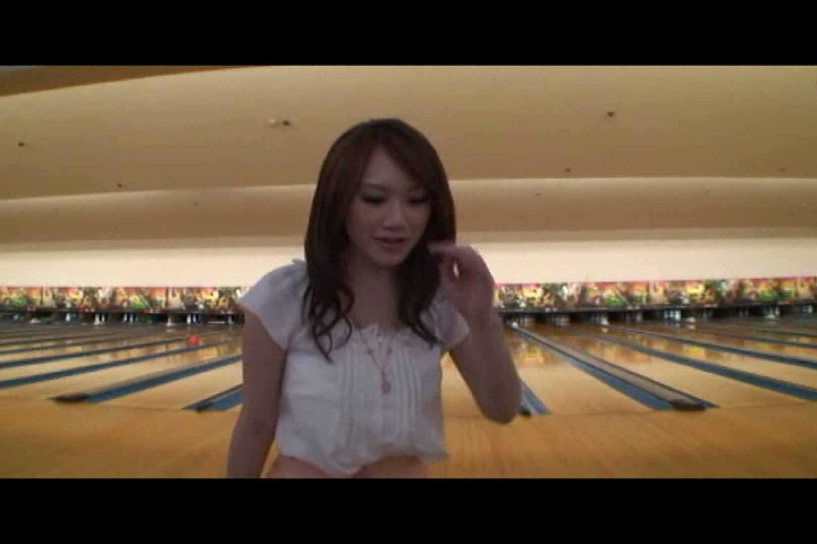 JDハンター全国ツアー vol.049 前編 エロカワ女子大生  13pic 4