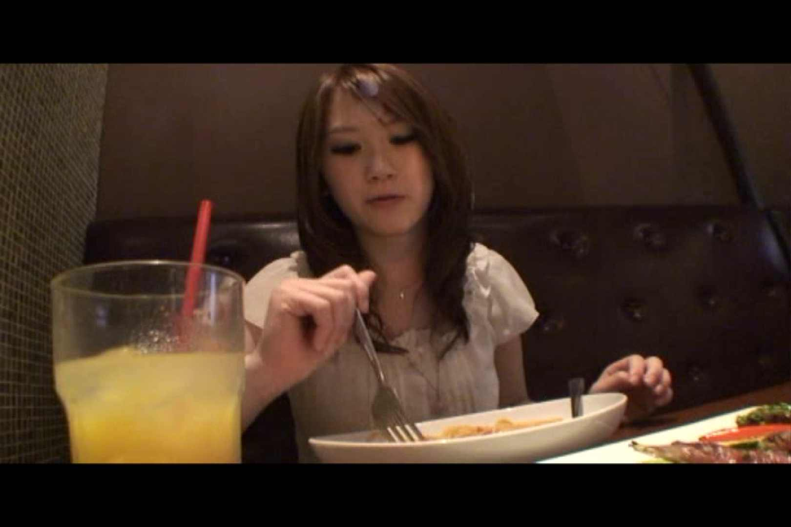 JDハンター全国ツアー vol.049 前編 エロカワ女子大生  13pic 6