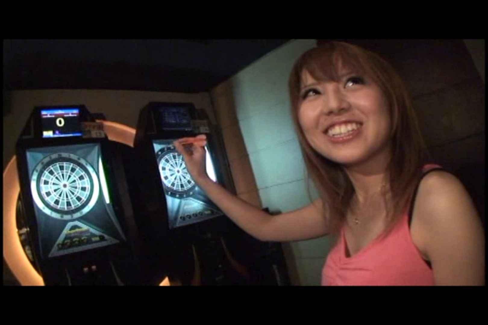 JDハンター全国ツアー vol.051 後編 エロカワ女子大生 | OLのプライベート  12pic 1