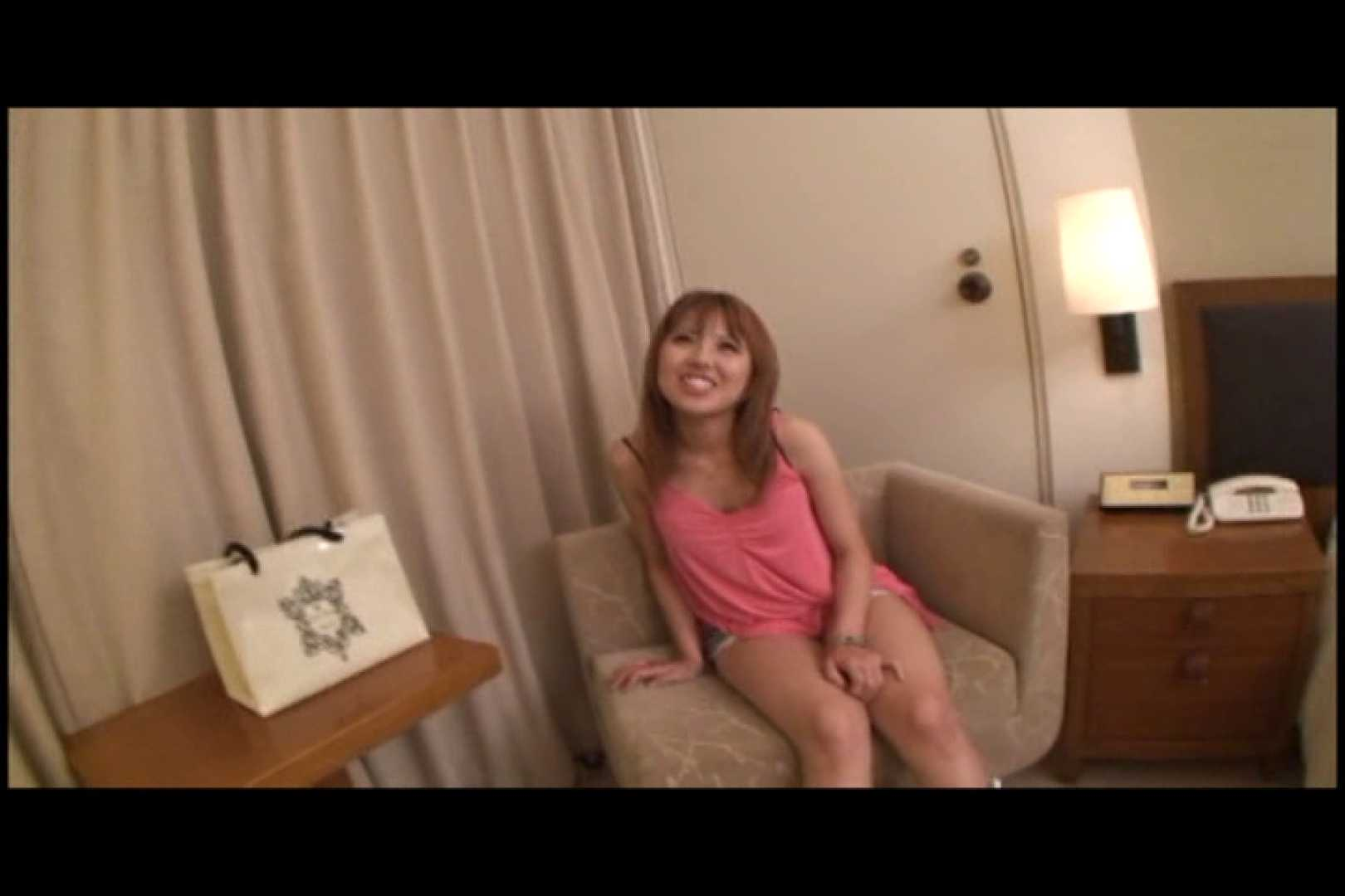 JDハンター全国ツアー vol.051 後編 エロカワ女子大生  12pic 6