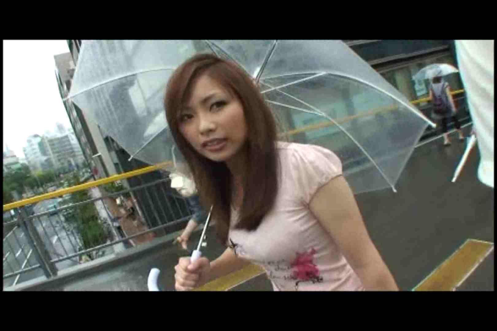 JDハンター全国ツアー vol.052 前編 OLのプライベート   エロカワ女子大生  12pic 1