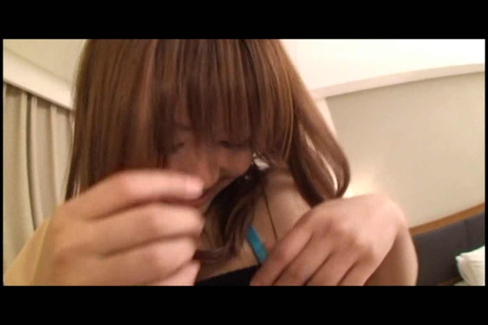 JDハンター全国ツアー vol.057 後編 エロカワ女子大生 | OLのプライベート  13pic 5