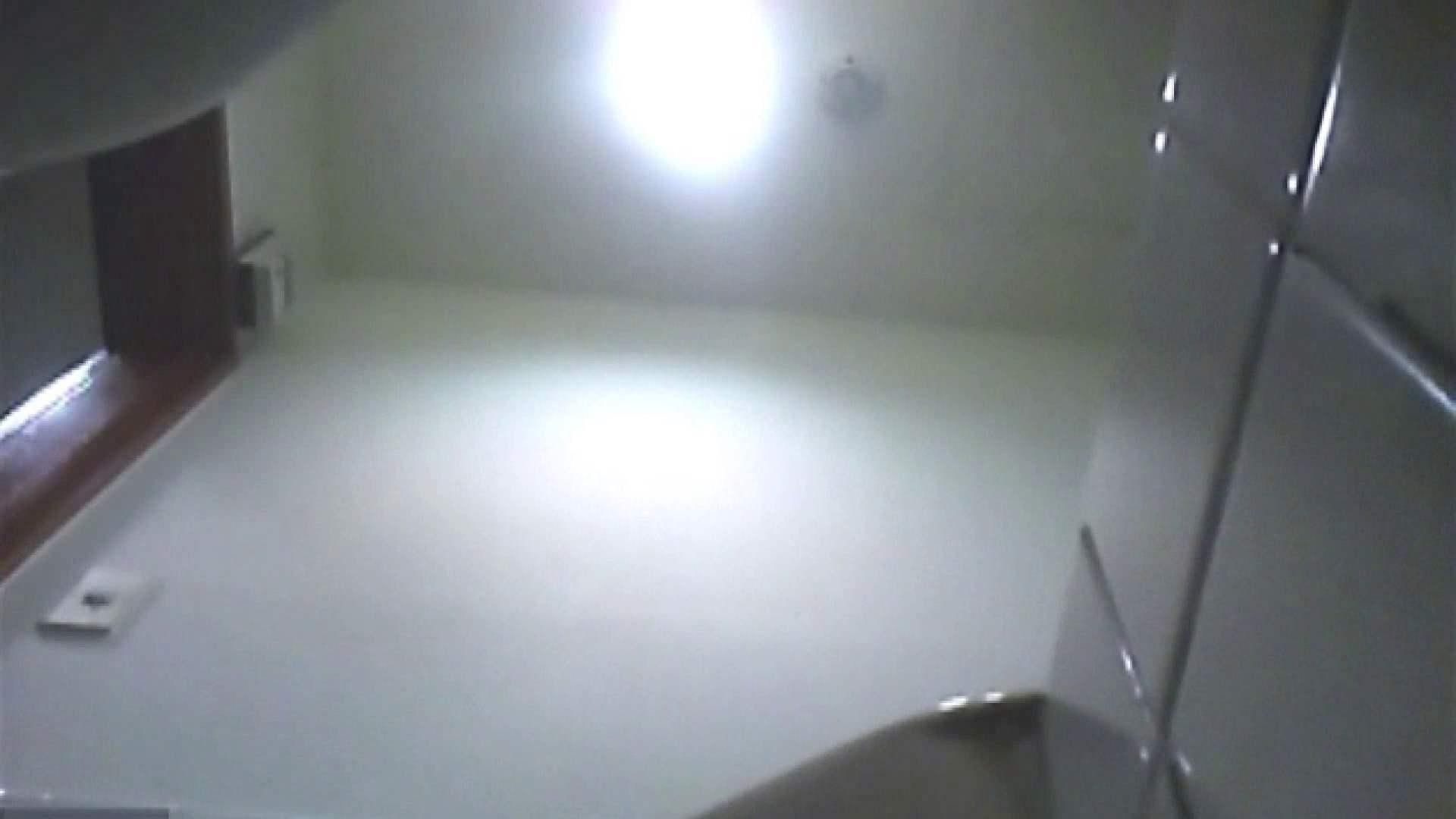 解禁!海の家4カメ洗面所vol.03 洗面所 AV無料動画キャプチャ 10pic 7