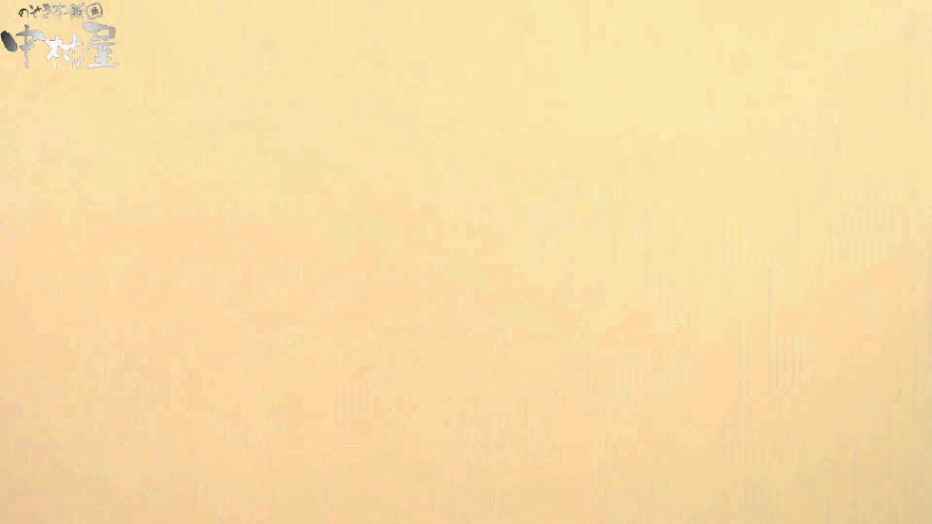 解禁!海の家4カメ洗面所vol.18 洗面所 | OLのプライベート  13pic 9