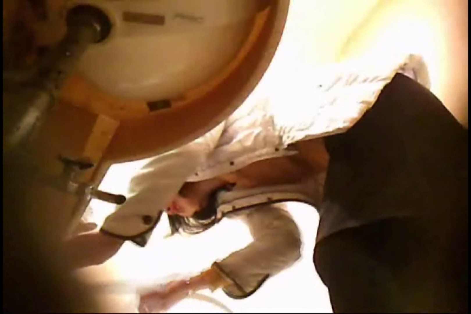 画質向上!新亀さん厠 vol.22 オマンコ 隠し撮りオマンコ動画紹介 10pic 10