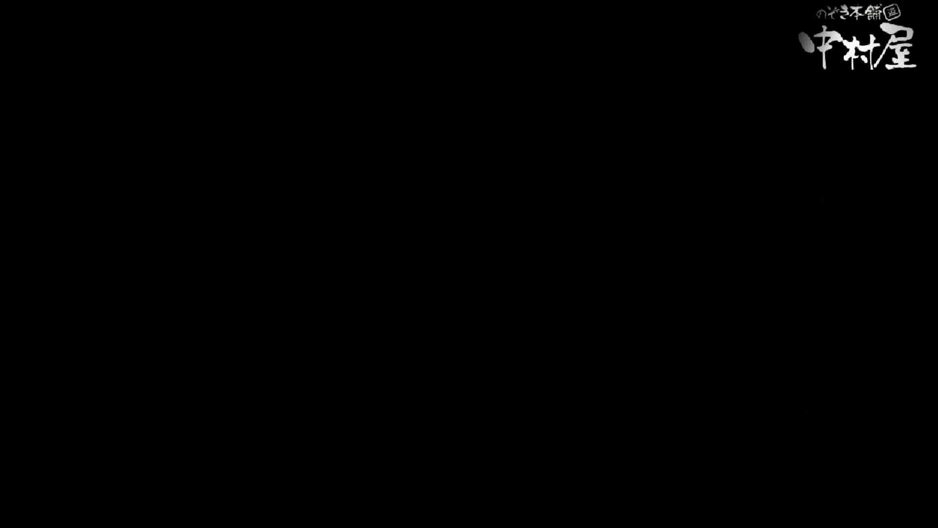 【美人が集まるファッションショッピングセンター洗面所盗SATU】ギャルのツルピカ潜入盗satu!Vol.10 潜入   ギャルのカラダ  13pic 11