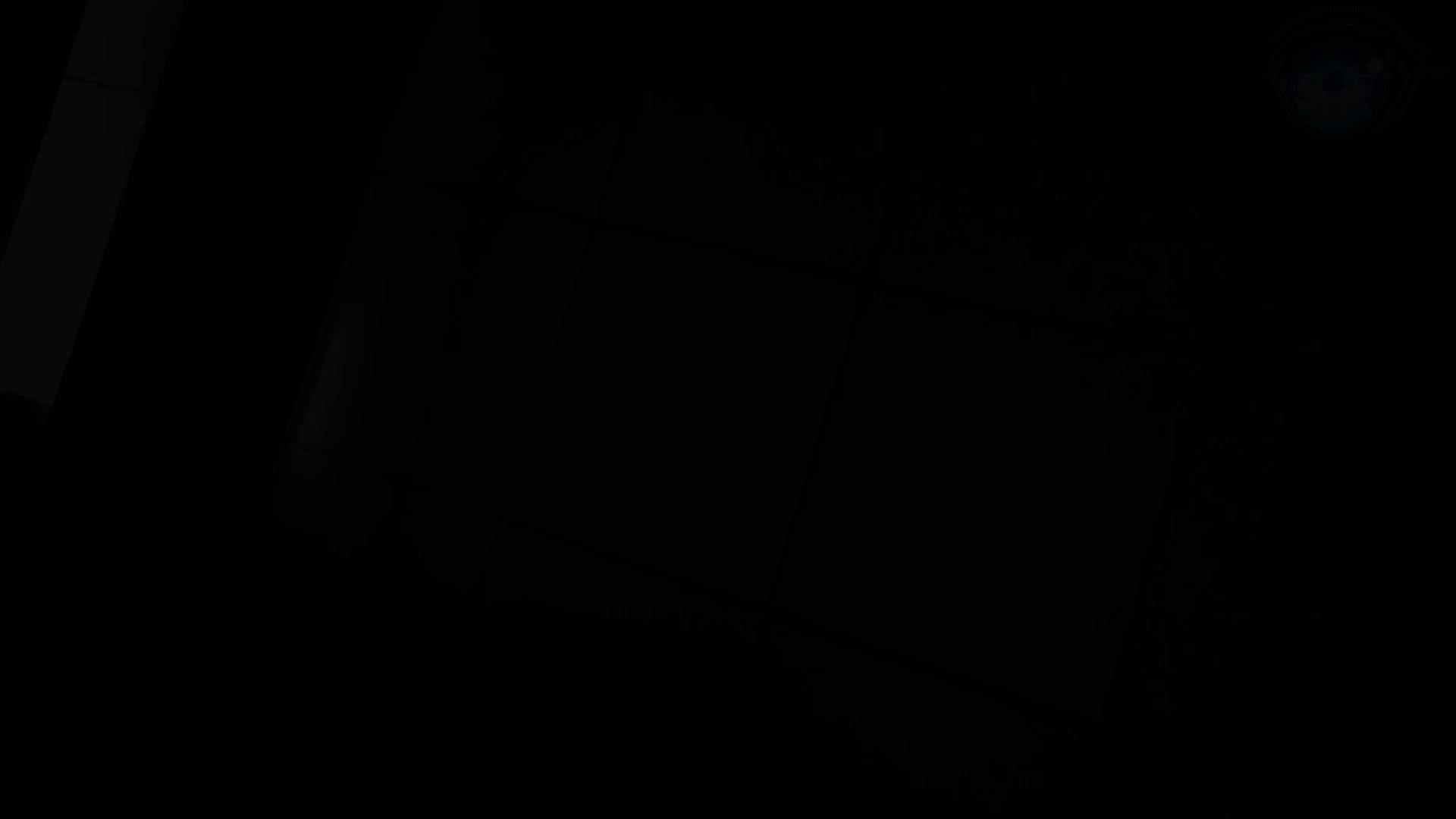 GOD HAND 芸術大学盗撮‼vol.74 OLのプライベート おめこ無修正動画無料 11pic 2