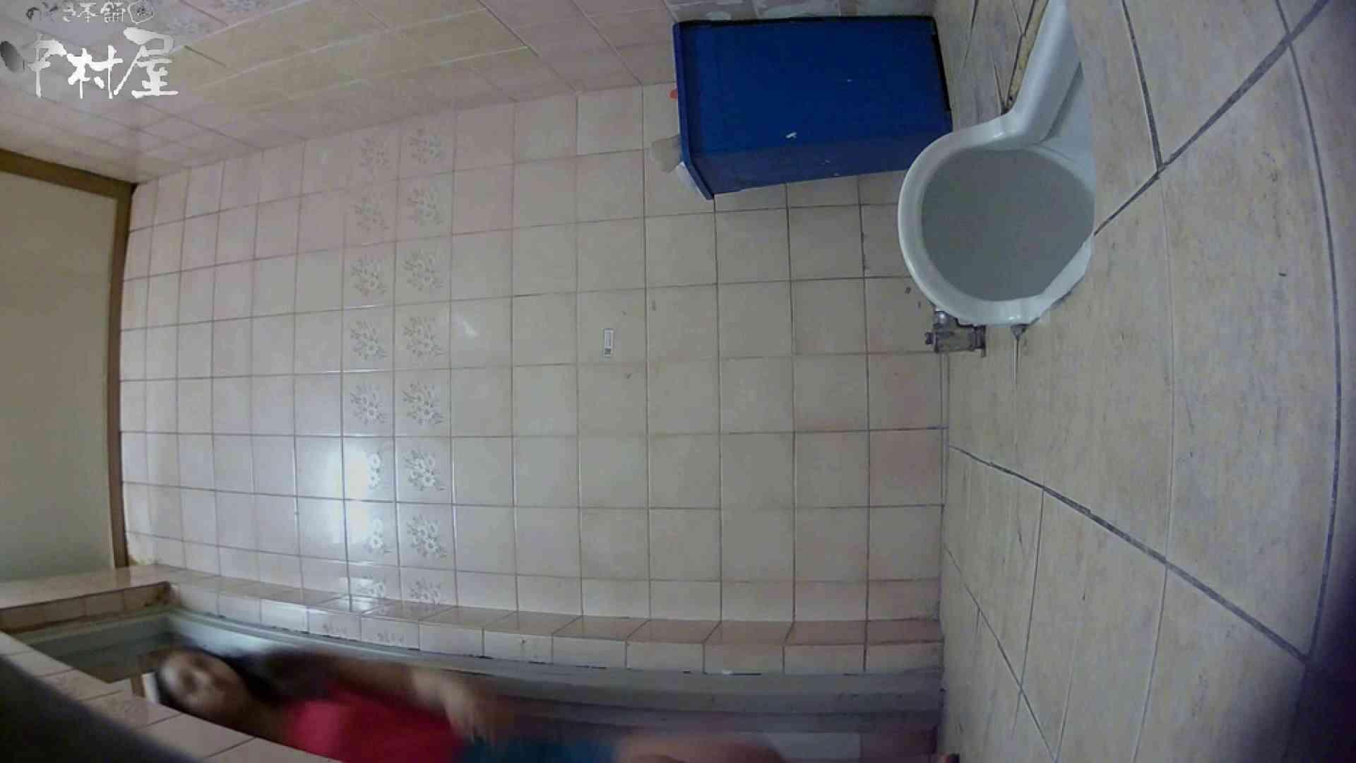 韓流トイレ盗撮vol.19 OLのプライベート | 韓流  12pic 1