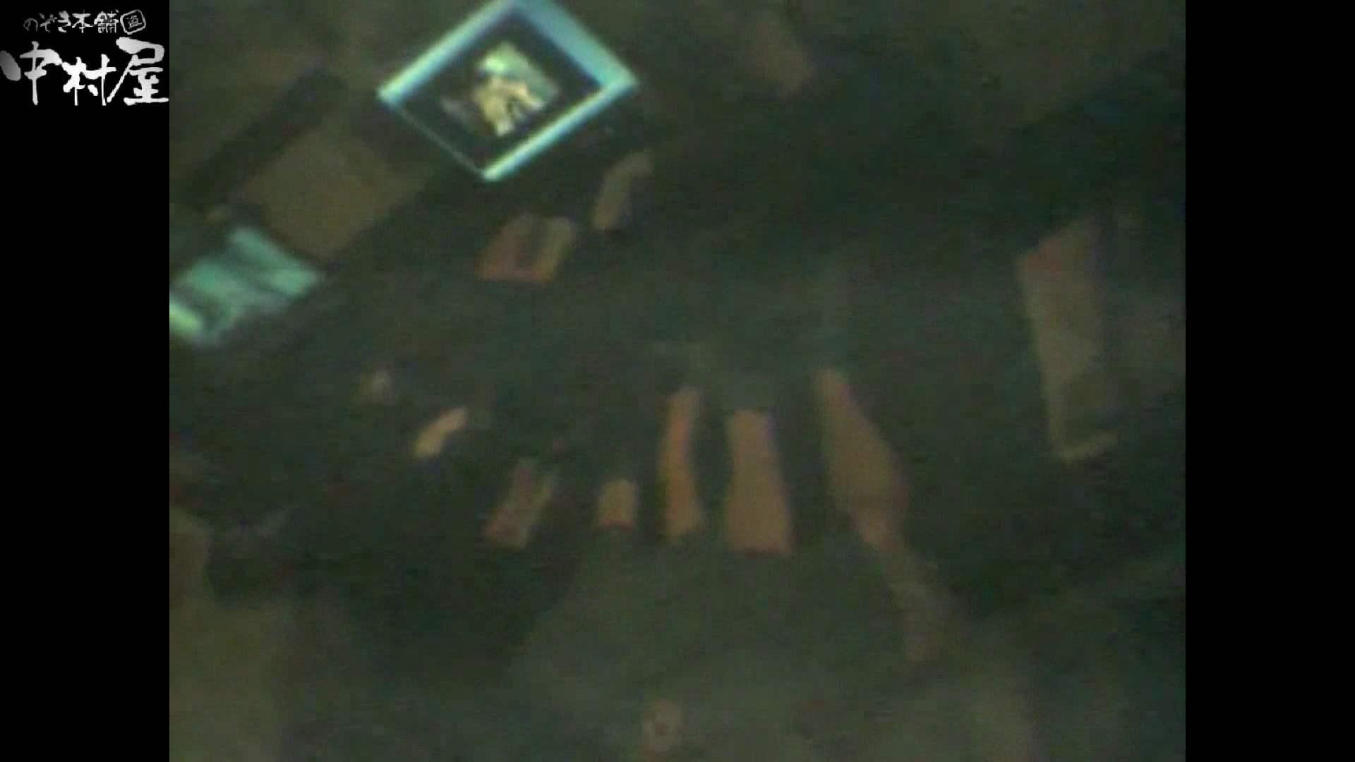 インターネットカフェの中で起こっている出来事 vol.002 OLのプライベート 覗きおまんこ画像 12pic 7