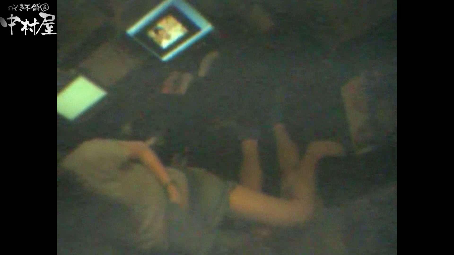 インターネットカフェの中で起こっている出来事 vol.002 卑猥 性交動画流出 12pic 9