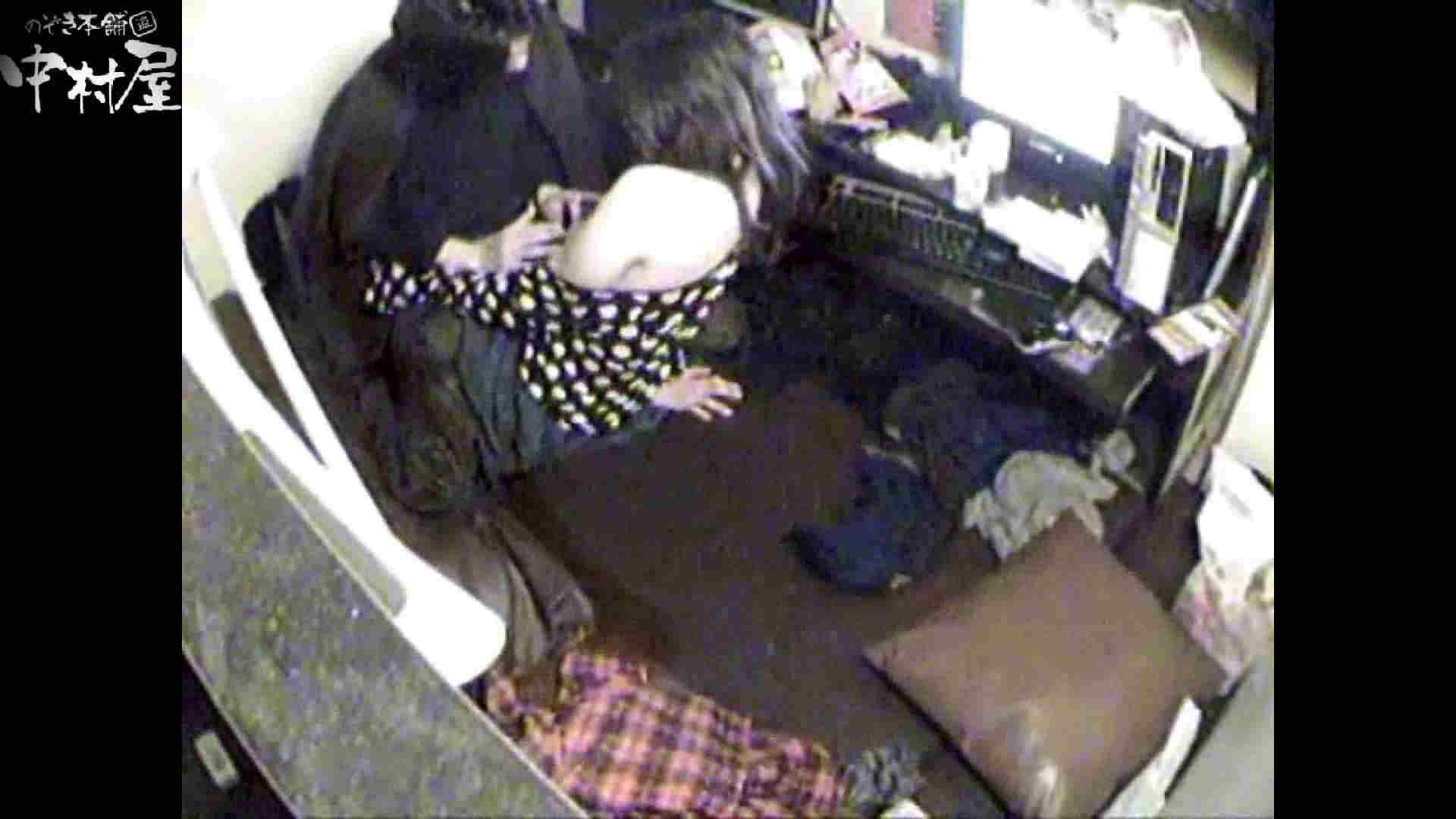 インターネットカフェの中で起こっている出来事 vol.003 卑猥   カップル  12pic 7