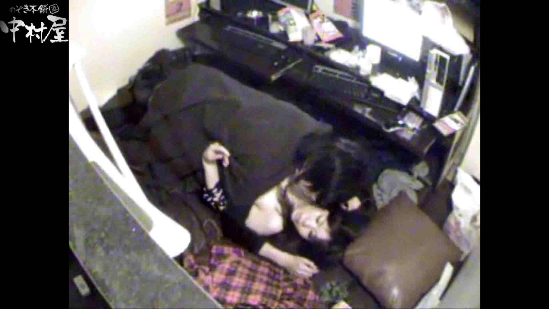インターネットカフェの中で起こっている出来事 vol.003 卑猥   カップル  12pic 10