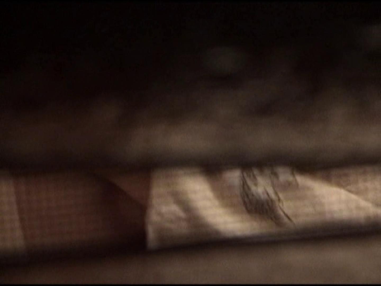バスルームの写窓から vol.002 OLのプライベート | 0  10pic 5