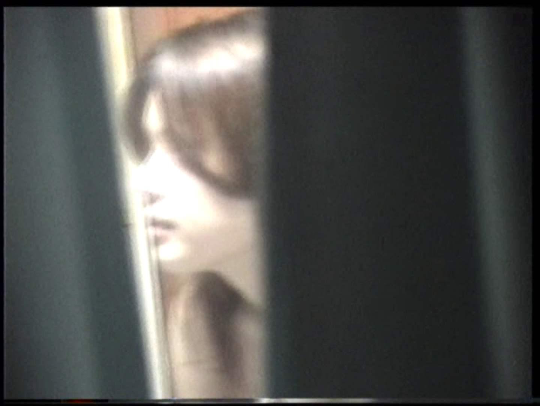 バスルームの写窓から vol.005 OLのプライベート | 0  11pic 1