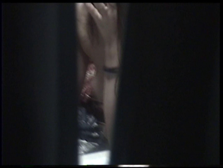 バスルームの写窓から vol.005 OLのプライベート  11pic 2