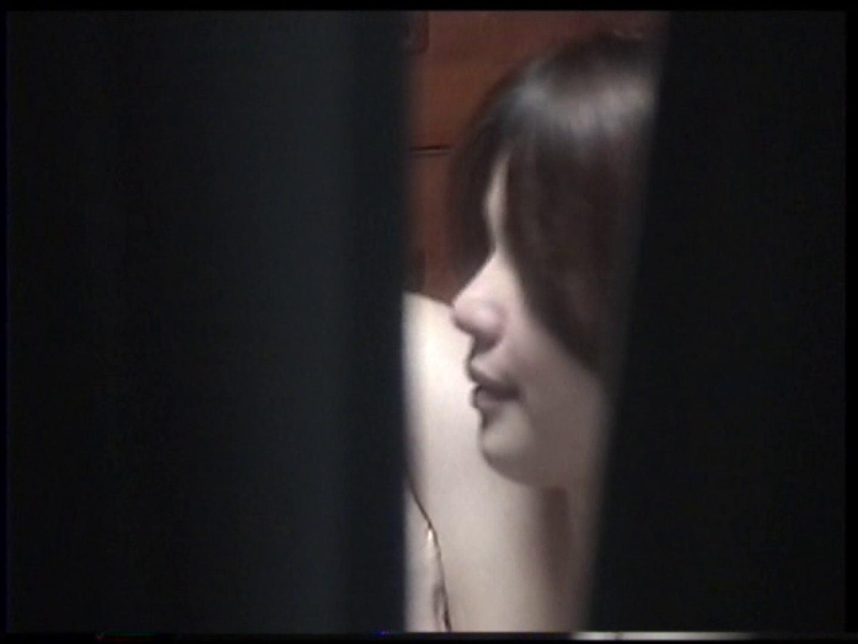 バスルームの写窓から vol.005 OLのプライベート  11pic 6