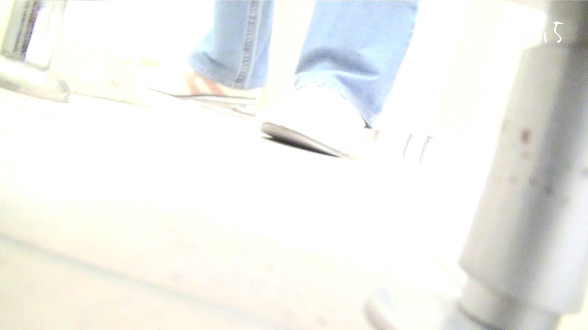 ナースのお小水 vol.005 ナースのカラダ  13pic 9