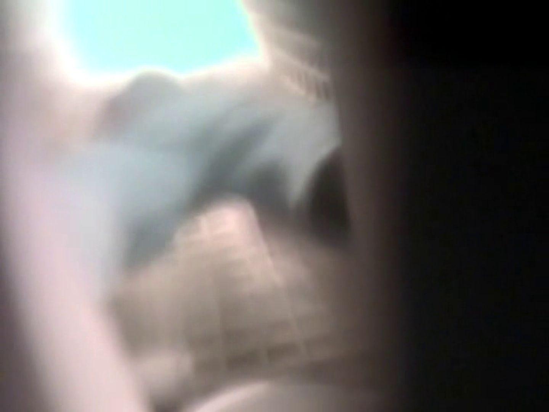 カメラ内蔵型イベント会場仮設BOX vol.002 美女のカラダ | OLのプライベート  12pic 5
