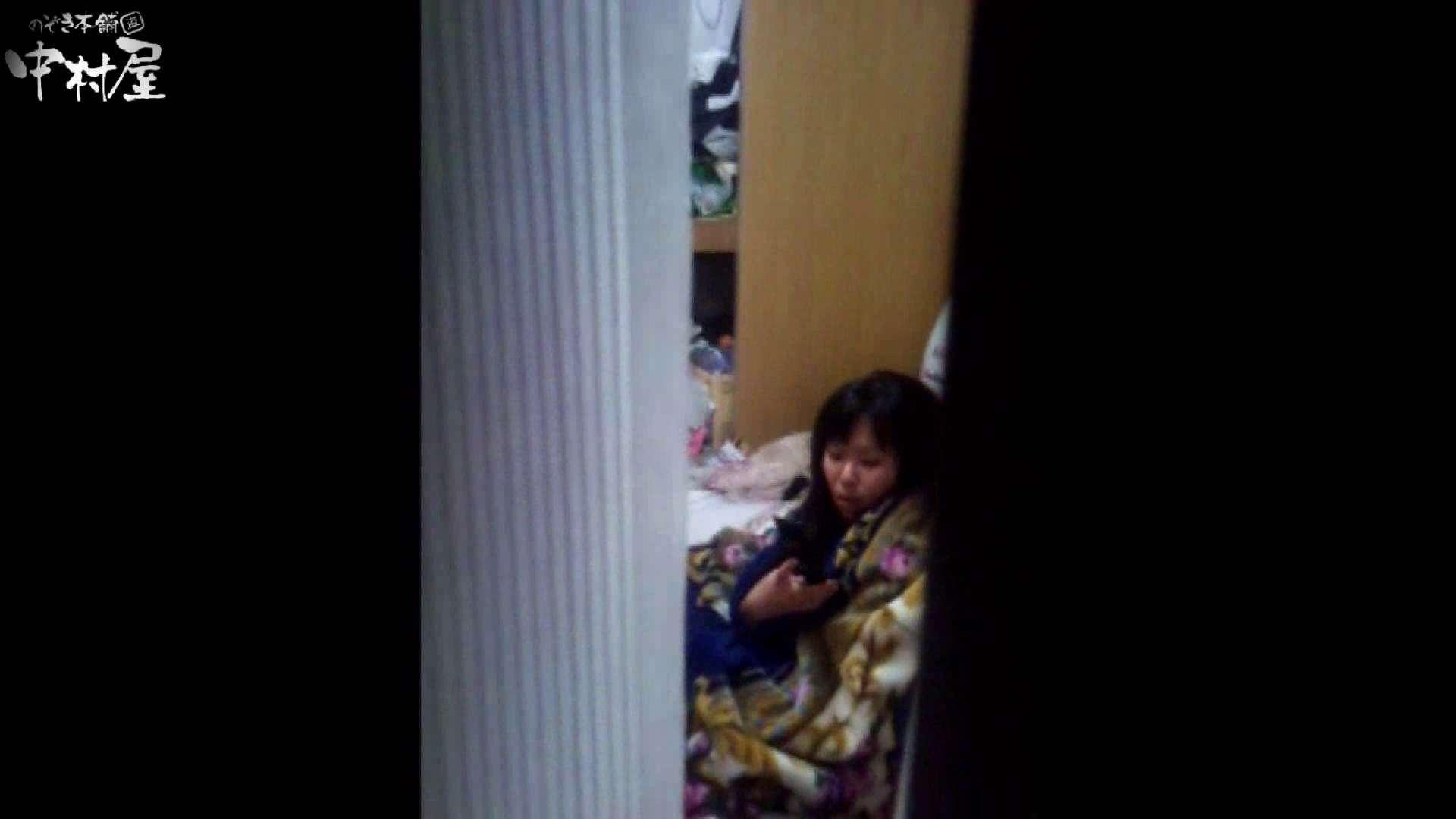 民家風呂専門盗撮師の超危険映像 vol.012 股間 セックス画像 10pic 10