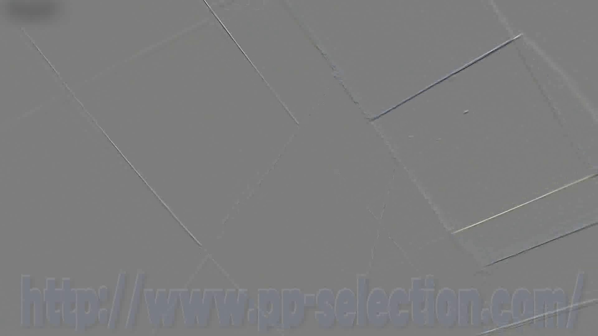 Vol.06 ピチピチが入室きめ細かくマッシュルームのような肌に癒される OLのプライベート | 潜入  12pic 5