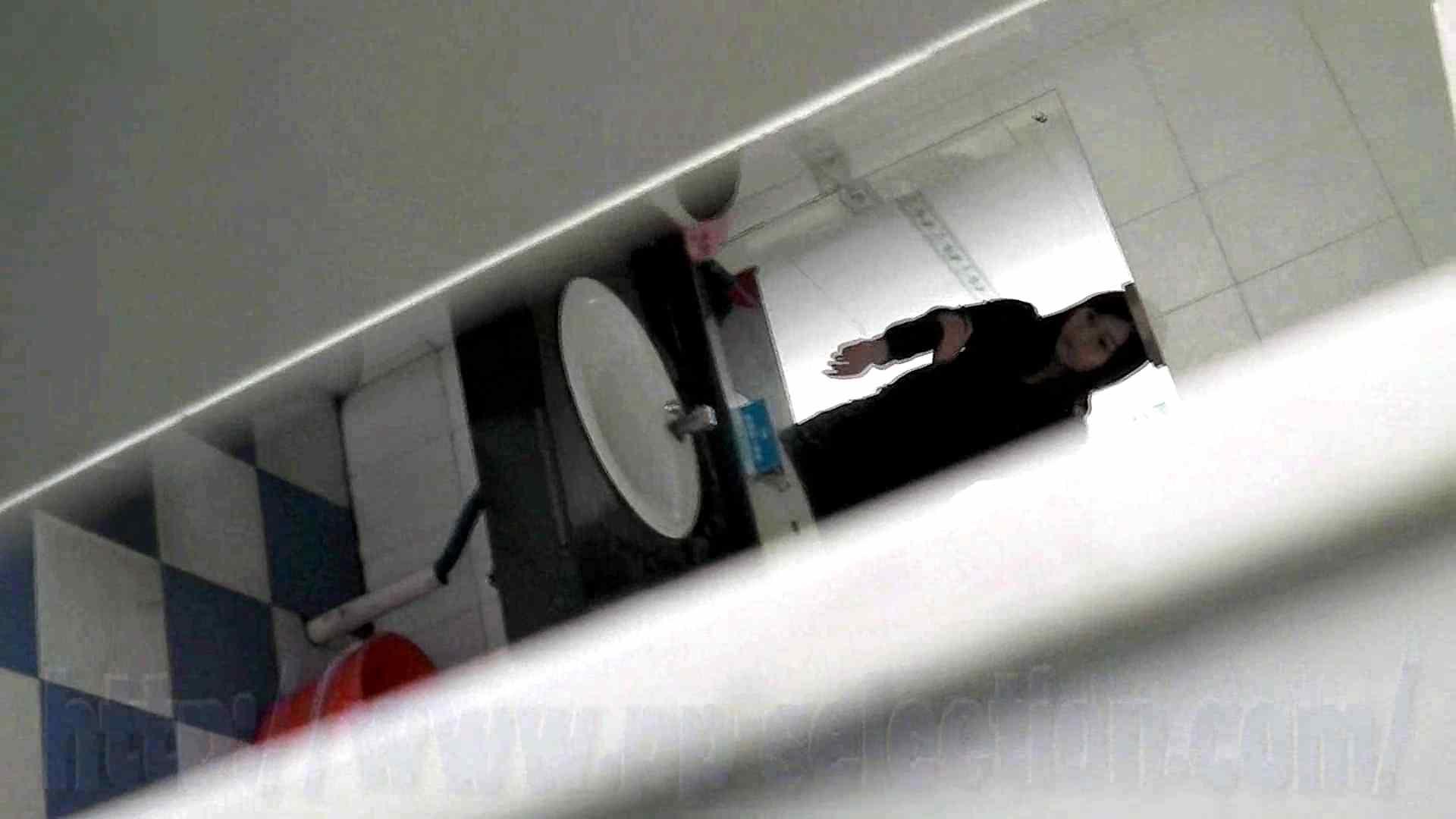 なんだこれVol.11無料動画に登場したモデル本番へ!「下り」特集 モデルのカラダ われめAV動画紹介 10pic 6