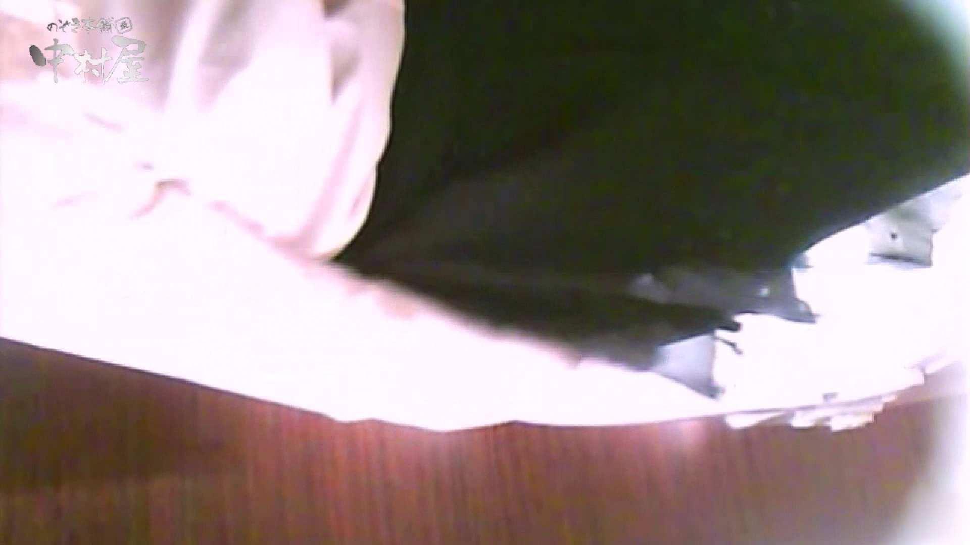 女子トイレ盗撮~某ファミレス編~vol.21 潜入   OLのプライベート  10pic 1