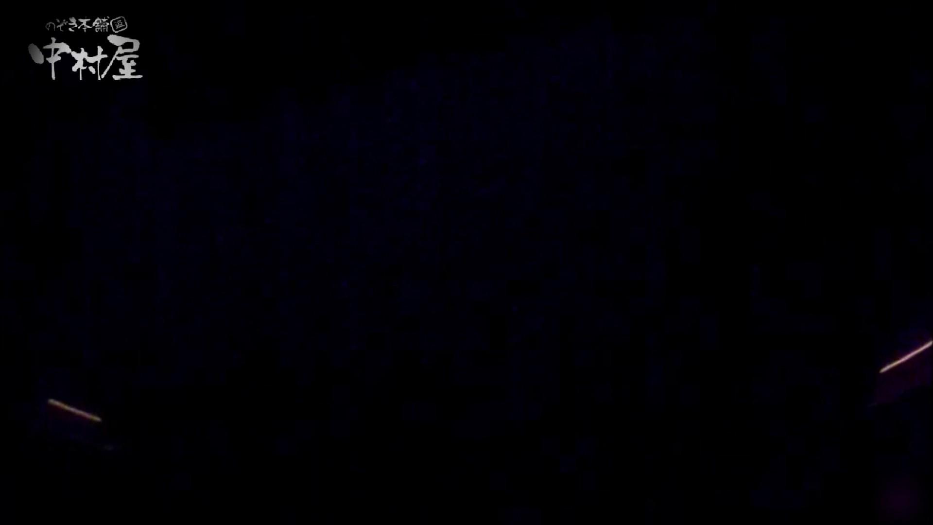 女子トイレ盗撮~某ファミレス編~vol.21 トイレハメ撮り 覗きおまんこ画像 10pic 3