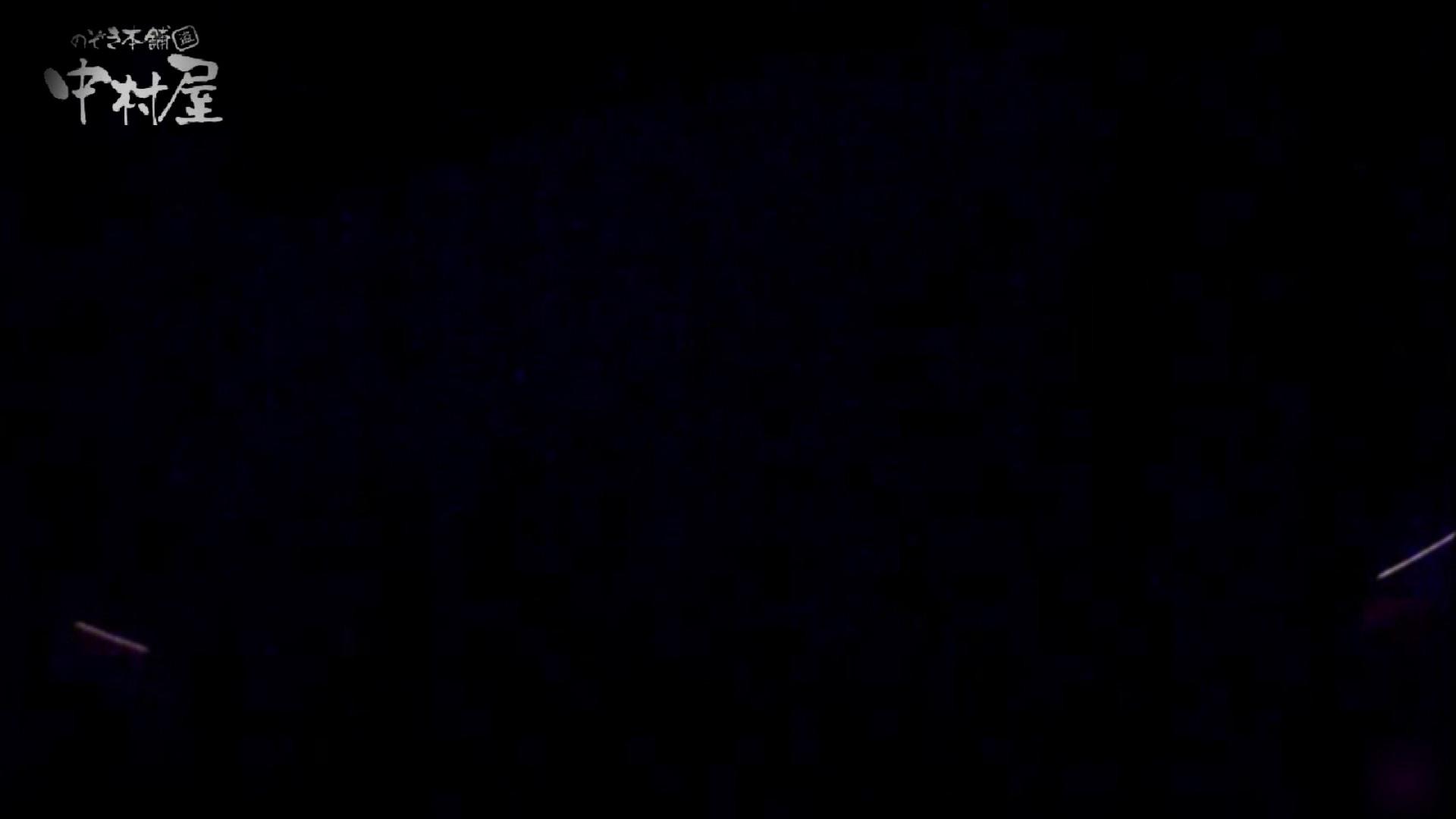 女子トイレ盗撮~某ファミレス編~vol.21 女子トイレ エロ画像 10pic 4