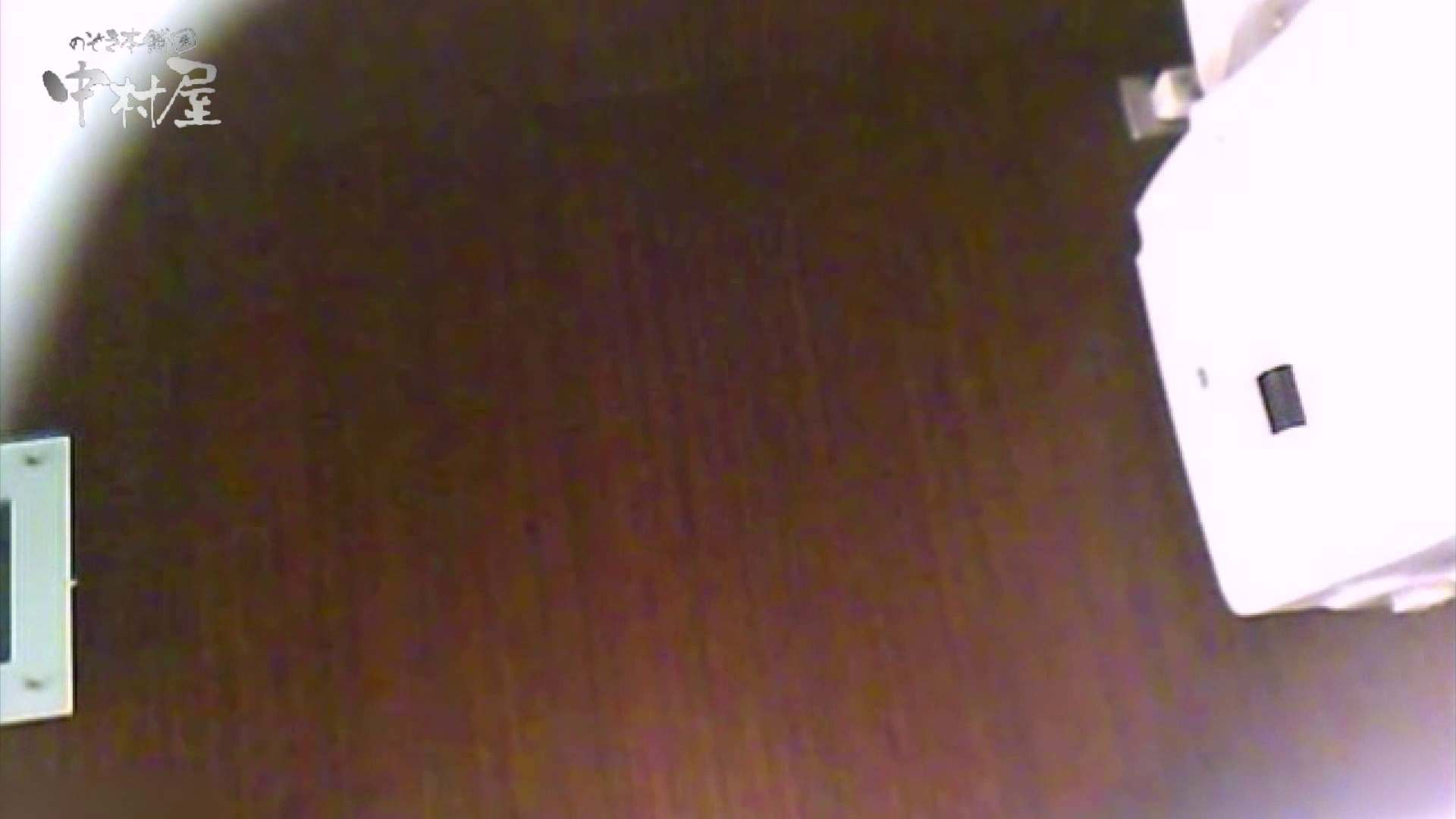 女子トイレ盗撮~某ファミレス編~vol.24 OLのプライベート 盗撮動画紹介 11pic 7