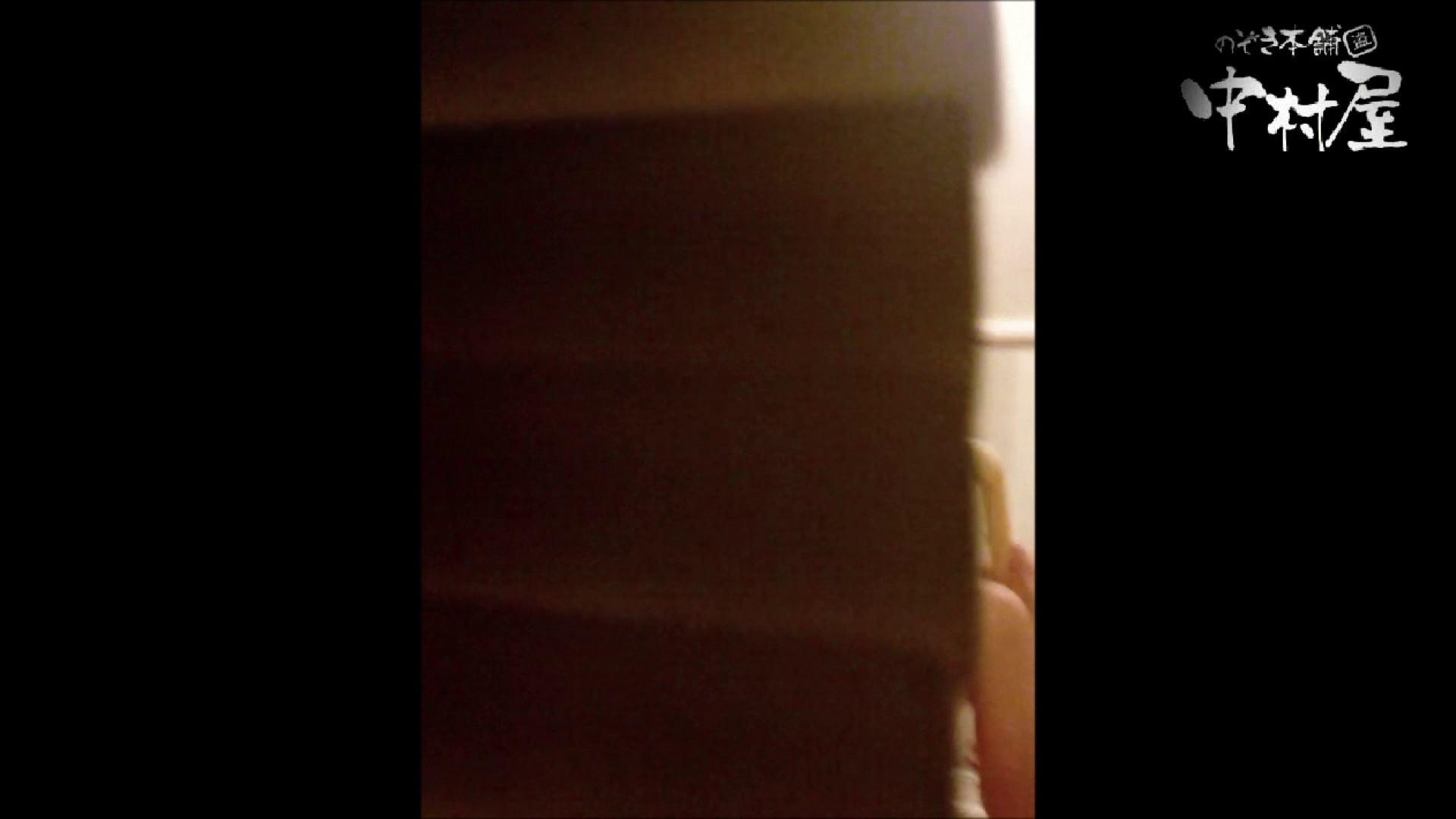 雅さんの独断と偏見で集めた動画集 民家Vol.5 OLのプライベート   ギャルのカラダ  11pic 9