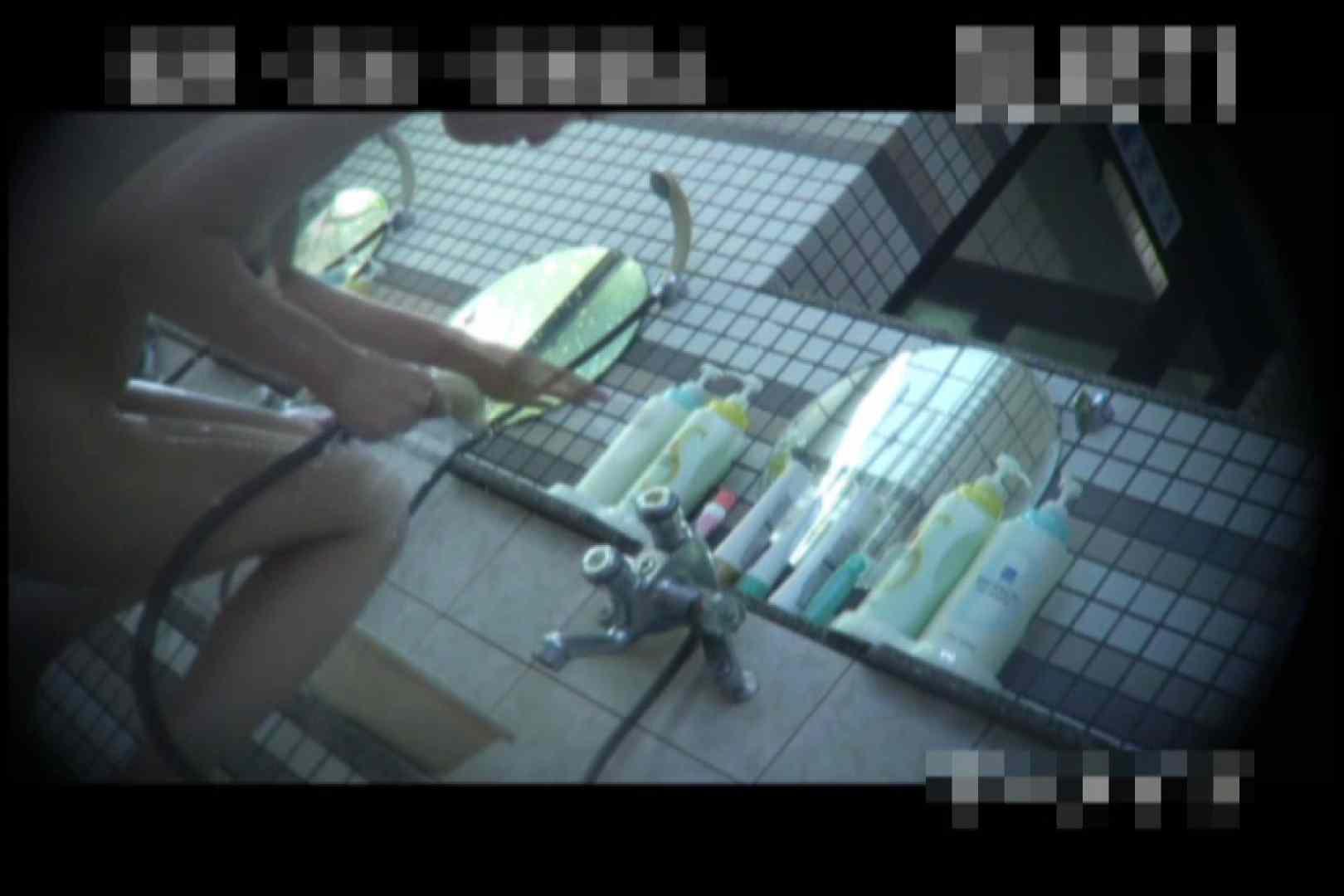 未熟な珊瑚礁 vol.04 盗撮特撮 隠し撮りオマンコ動画紹介 11pic 2