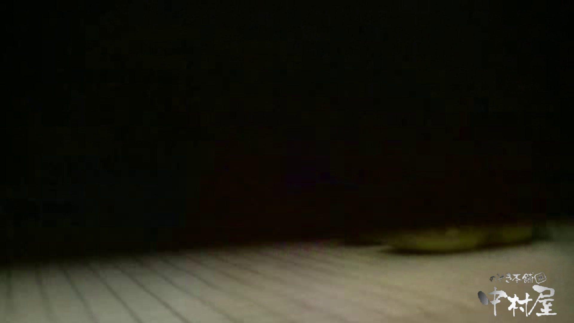 始動します‼雅さんの独断と偏見で集めたVIP限定 動画集Vol.2 OLのプライベート | 期間限定  11pic 5