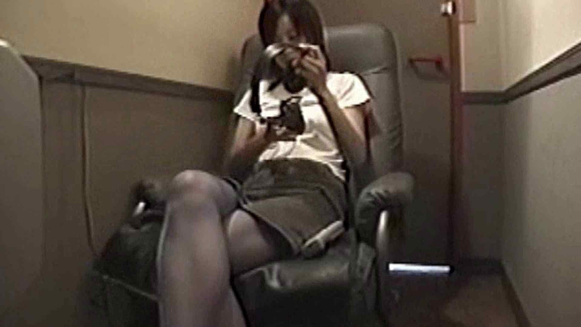素人オナニー盗撮!!個室内設置カメラ file.04 盗撮特撮 | 妊婦のカラダ  13pic 13