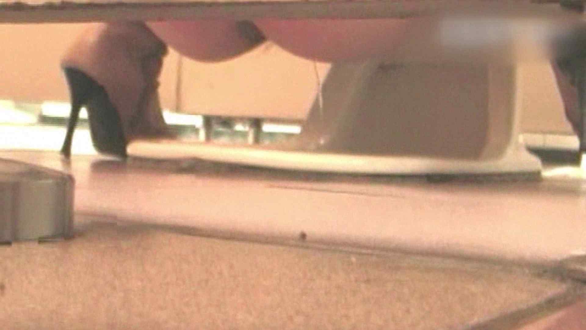 ロックハンドさんの盗撮記録File.03 盗撮特撮 おまんこ無修正動画無料 13pic 2