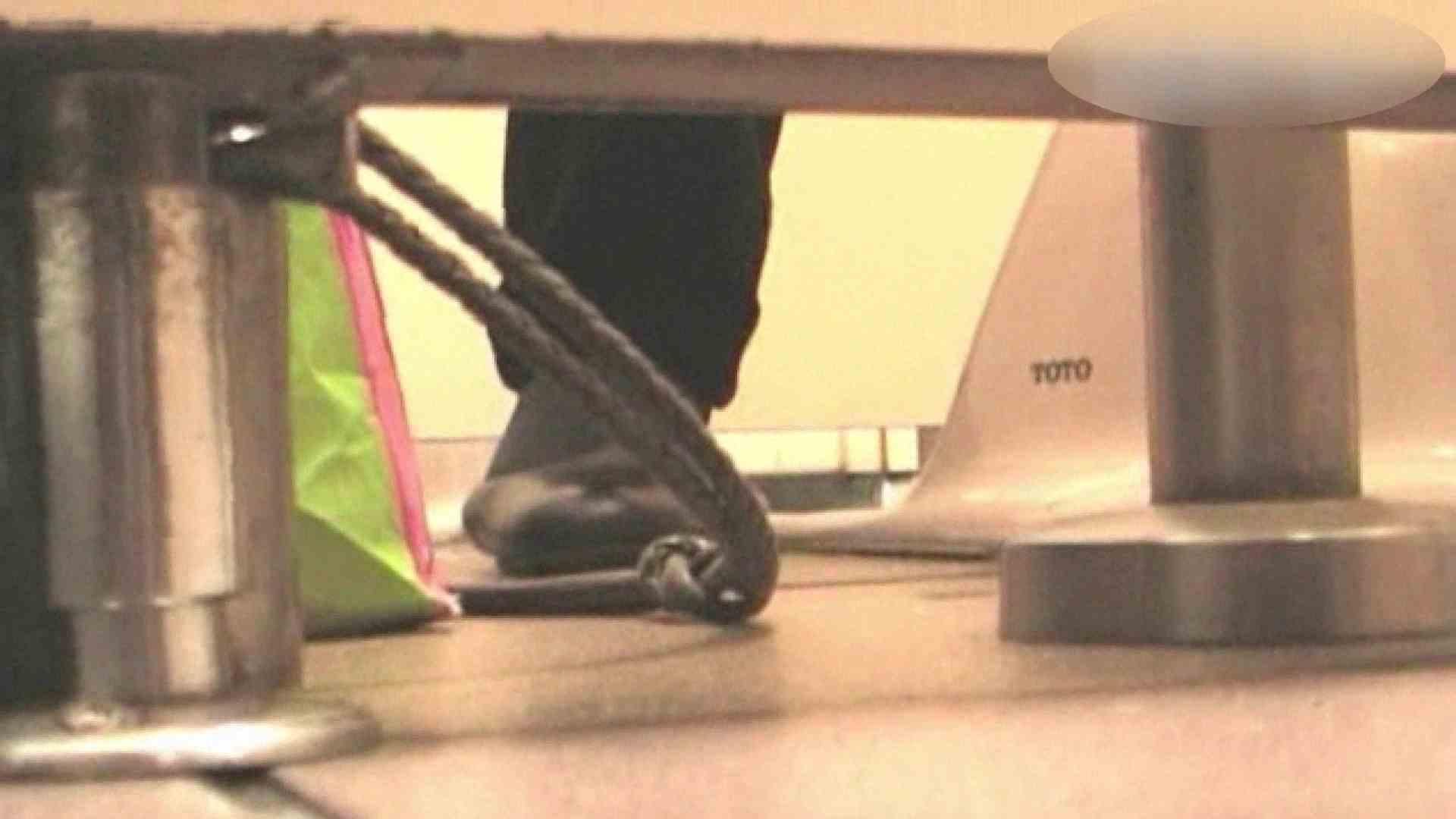 ロックハンドさんの盗撮記録File.03 接写 エロ無料画像 13pic 6