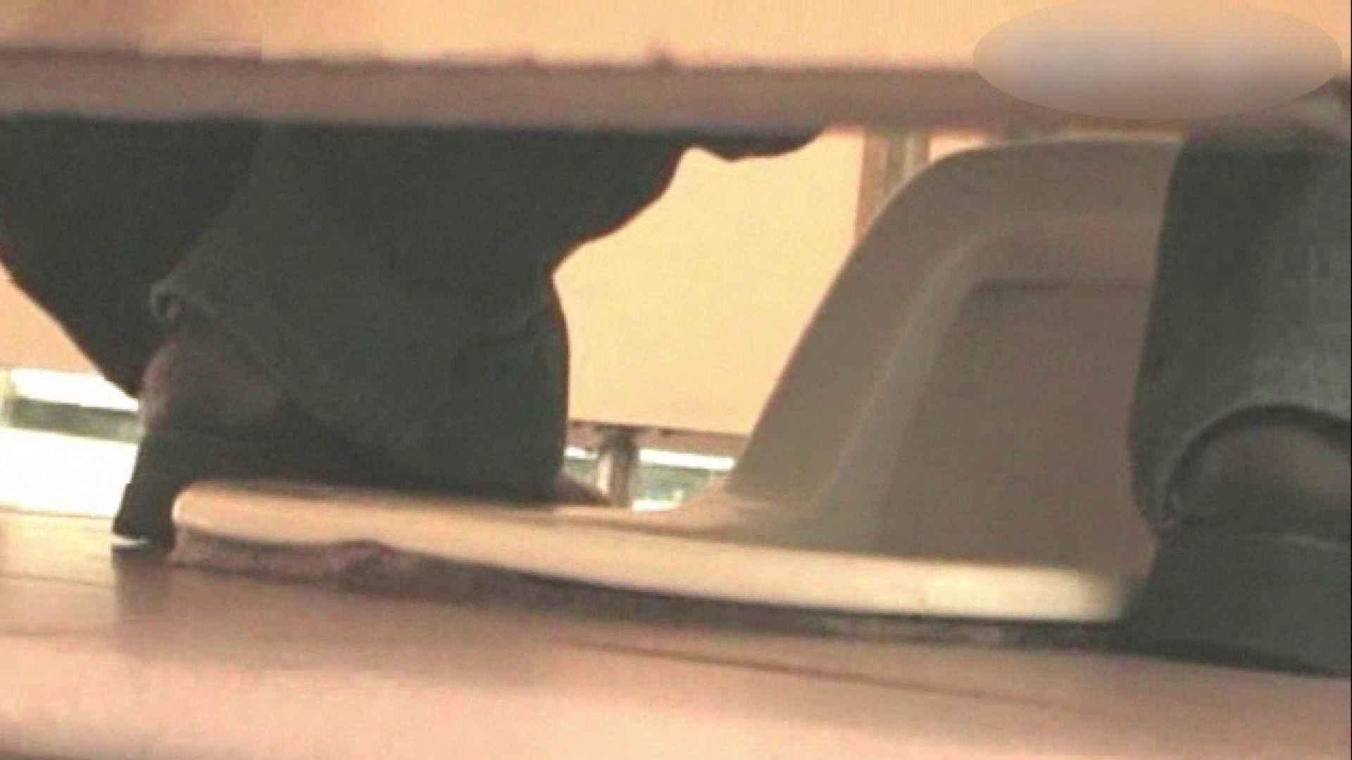 ロックハンドさんの盗撮記録File.03 オマンコ AV動画キャプチャ 13pic 12