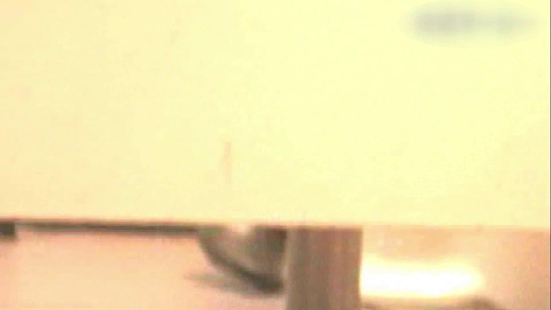 ロックハンドさんの盗撮記録File.03 厠 おめこ無修正画像 13pic 13