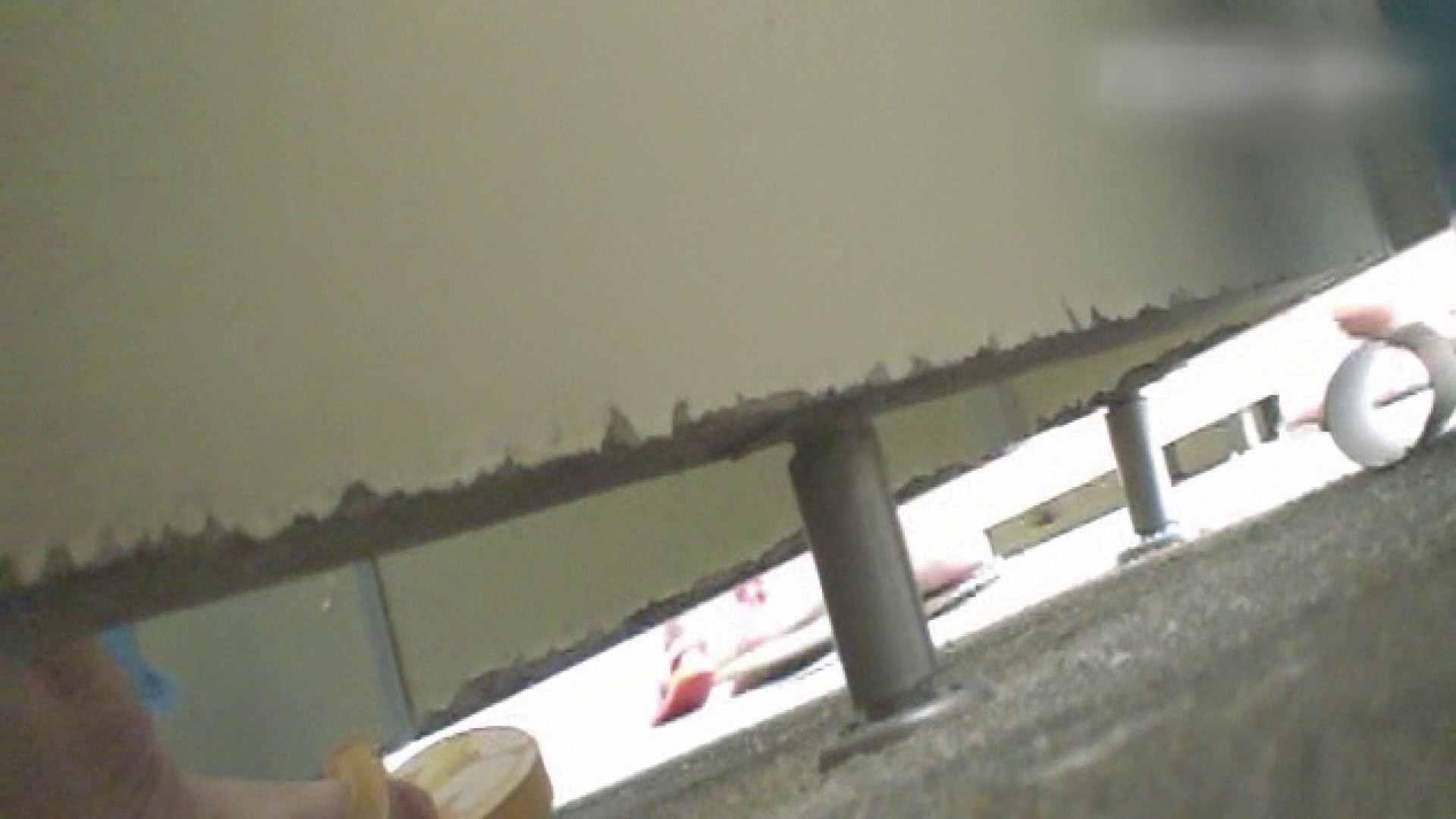 ロックハンドさんの盗撮記録File.08 オマンコ 性交動画流出 10pic 4