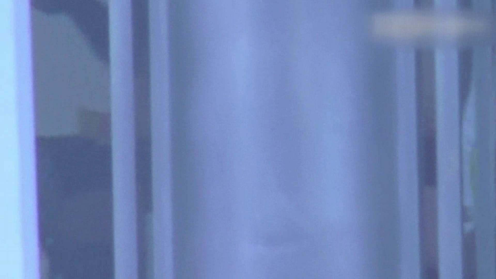 ロックハンドさんの盗撮記録File.13 潜入 ぱこり動画紹介 10pic 3
