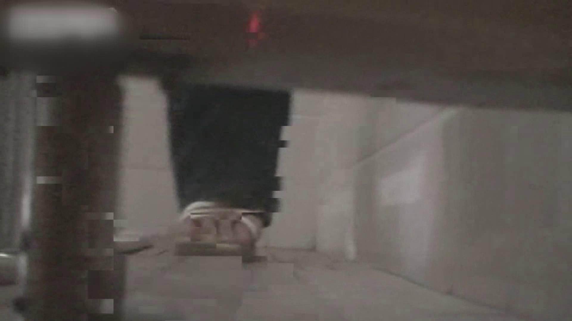 ロックハンドさんの盗撮記録File.20 厠 ヌード画像 12pic 4